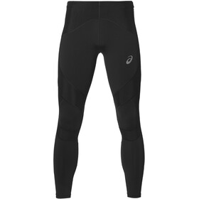 asics Leg Balance Tight Men performance black